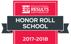 Newhope Scholars Earn Honor Roll School Status - article thumnail image