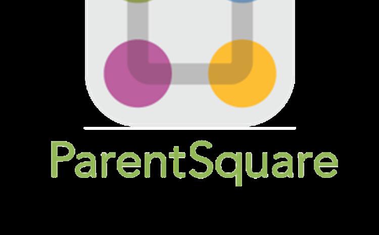 Parent Communication- Download ParentSquare App - article thumnail image